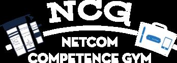 logo_ncg_white