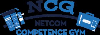 ncg-1