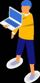 Assistenza Core Informatica