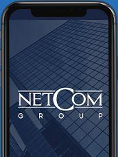 Scarica L'app Netcomm