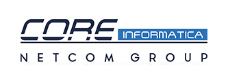 https://www.netcomgroup.eu/wp-content/uploads/2019/12/logo-core-informatica.jpg