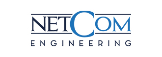 https://www.netcomgroup.eu/wp-content/uploads/2019/12/logo-netcom-engineering6214.jpg