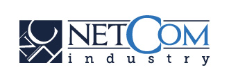 https://www.netcomgroup.eu/wp-content/uploads/2019/12/logo-netcom-industry0aee.jpg