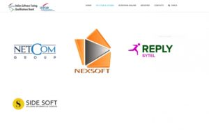 NETCOM GROUP E' NUOVO PARTNER ISTQB