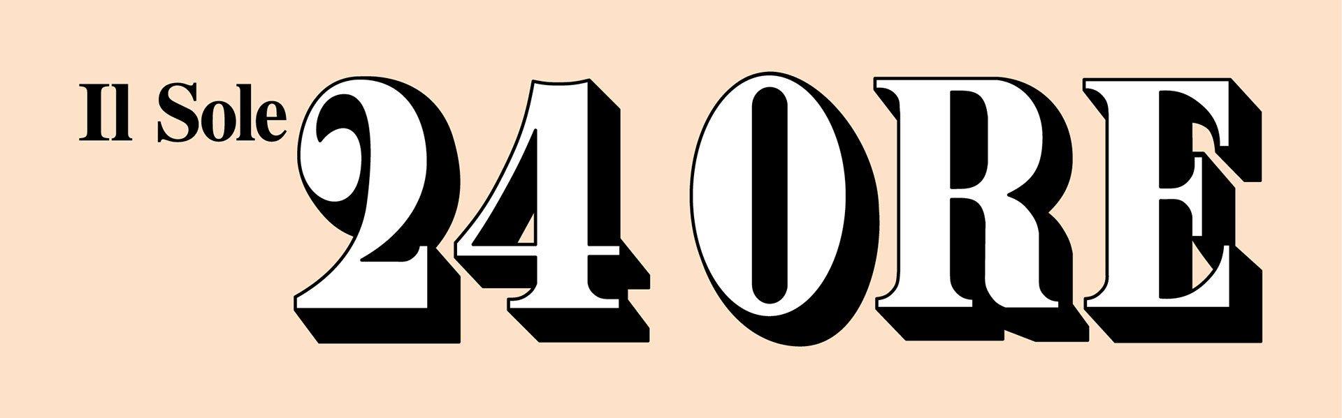 RICERCA & INNOVAZIONE I VALORI PER IL FUTURO – PUBBLICAZIONE SU IL SOLE 24 ORE DEL 26 OTTOBRE 2015