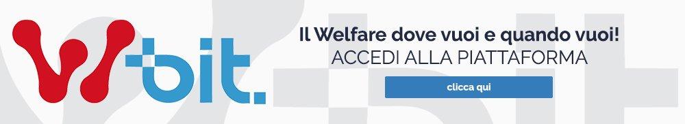 Welfarebit