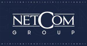 NetCom Group stipula convenzione con l'Ateneo UNIMORE per i tirocini curriculari