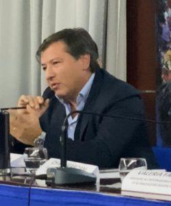 INNOVAZIONE: LA SOCIETA' NETCOM GROUP ACQUISISCE LA MAGGIORANZA DELL'AZIENDA ROMANA KNC