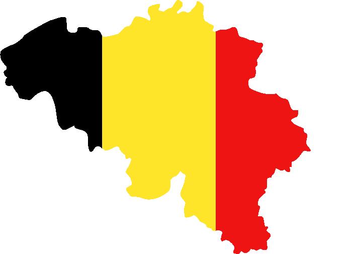 Bruxelles - Belgio