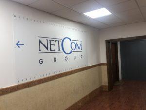 Coronavirus: NetCom Group  integra la Cig ma propone anche come superare l'ostacolo degli oneri fiscali