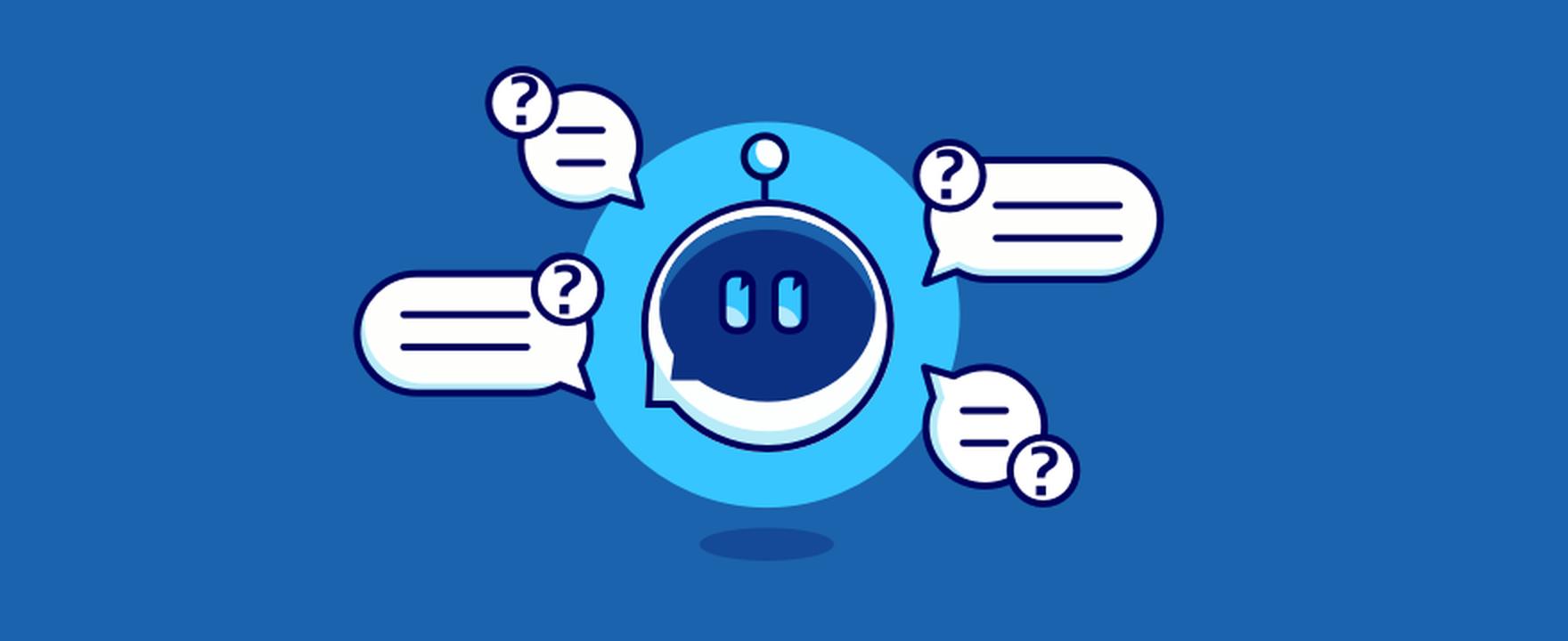 Un nuovo paradigma di interazione con la tecnologia: Chatbot e Virtual Assistant