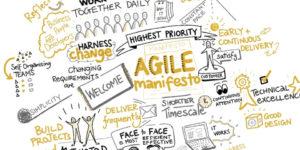 AGILE … non solo software