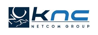 https://www.netcomgroup.eu/wp-content/uploads/2021/02/KNC-logoMini.jpg