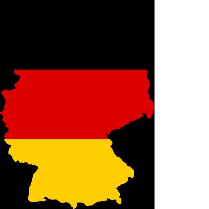 Monaco - Germania